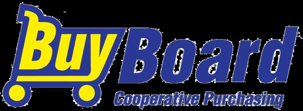 BuyBoard Logo.png