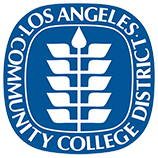 Los_Angeles_Community_College_District_Logo resized.png