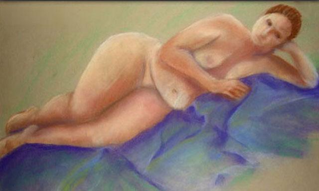 nude-pastel.jpg