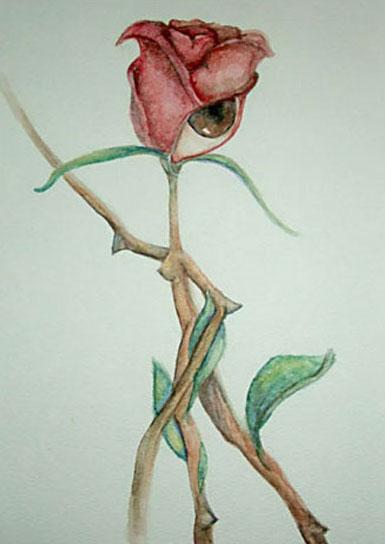 rosewoman.jpg