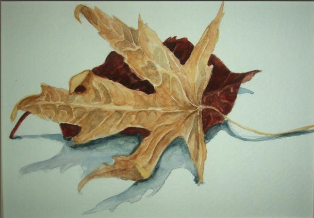 leaves watercolor.png