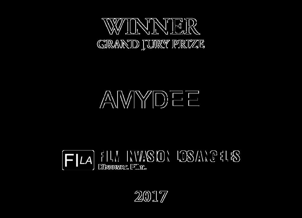 FILA_GJP_2017_black_AMYDEE.png