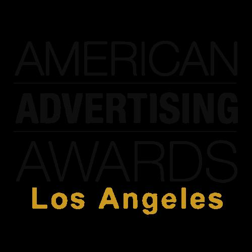 american-advertising.png