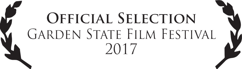 2017LAURELS_OfficialSelection.png