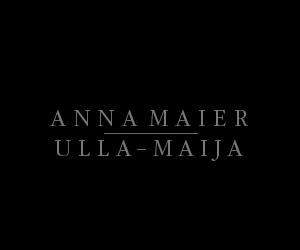 Anna Maier Ulla Maija Designer Bridal Gowns.png
