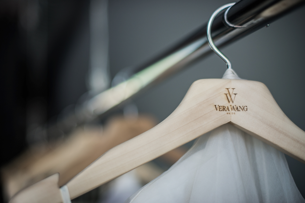 Big Rock Bridal Atelier - Vera Wang Wedding Gowns