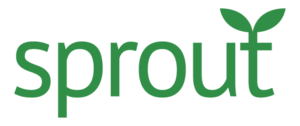 Sprout Products - The Best Green Products Available