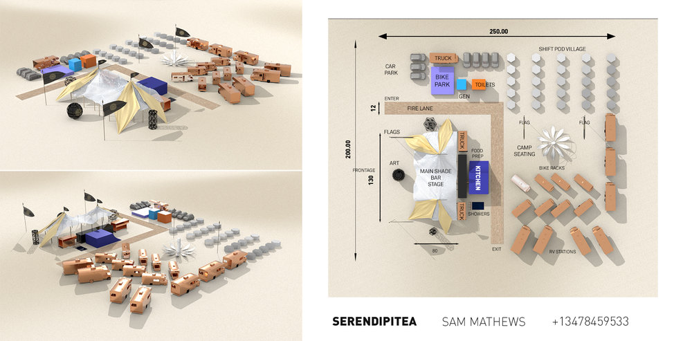 Serendipitea-2016.jpg