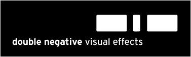 dneg_exp_logo.jpg