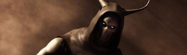 Creating a Fantasy Character in Maya - Digital Tutors