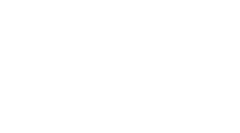 Loft Creative Group