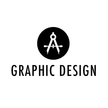 GRAPHIC-DESIGN-ICON.jpg