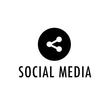 SOCIAL-MEDIA_ICON.jpg