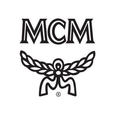 logo+MCM+2011.jpg