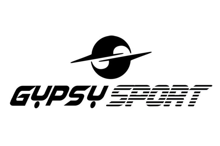 3+gypsy+pg1.png