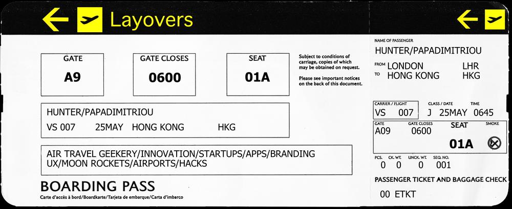 layovers-boarding-pass