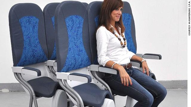140710135952-skyrider-standing-plane-seat-story-top.jpg