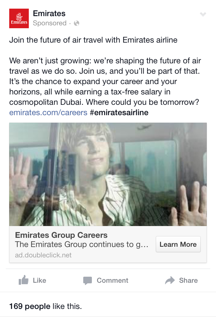 emirates-facebook-ad.PNG