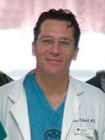Dr. Dean Lorich.