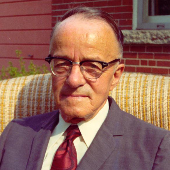 1978 Kugler ALT2.jpg
