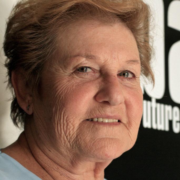 2009 Helen Lieberman.jpg