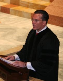2010 acceptance speech.JPG