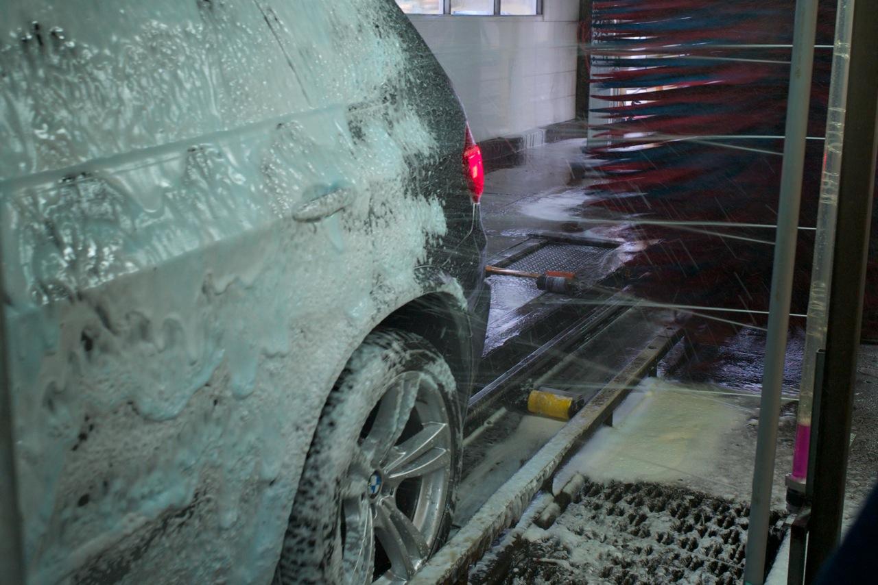 Woodbridge car washwoodbridge car wash premium washes solutioingenieria Image collections