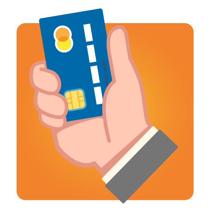 WoodbridgeRewards_UseCard_Icon.png