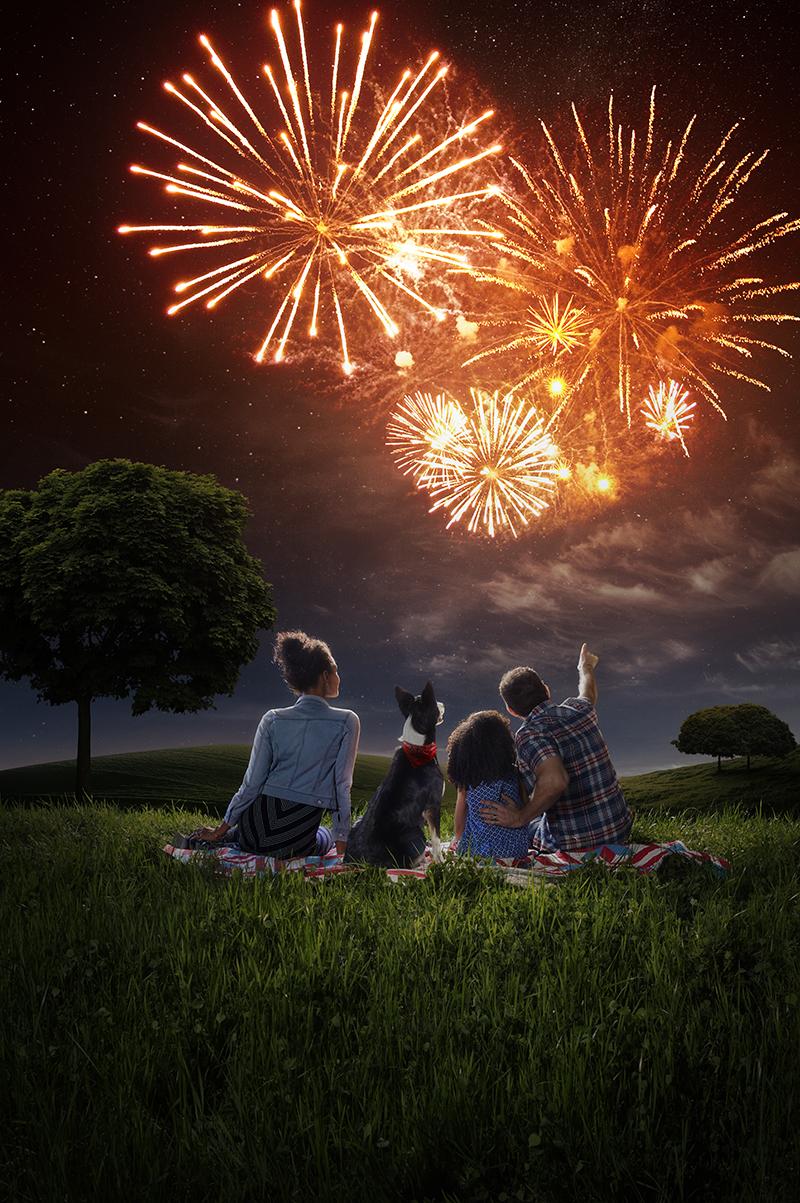 Silento_Fireworks_02b1.jpg