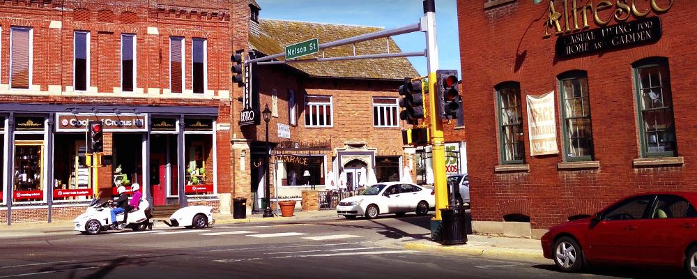 MainStreet3.jpg