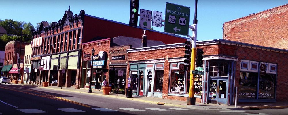Mainstreet8.jpg