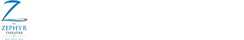 zephyr-logo.jpg