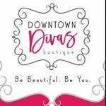 downtown diva.jpg