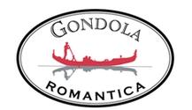 Gondola Romantica