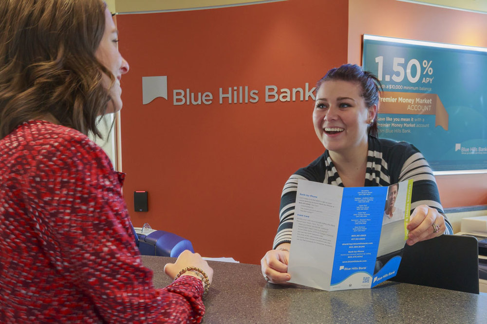 ElementGroup_Featured_BlueHillsBank_3.jpg