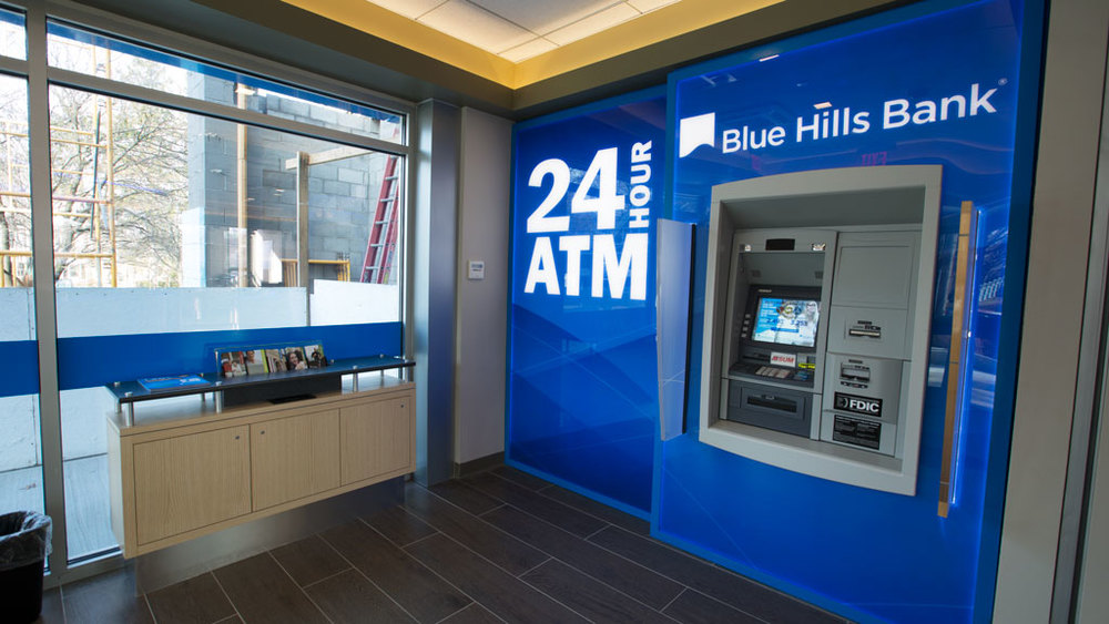 ElementGroup_Featured_BlueHillsBank_12.jpg