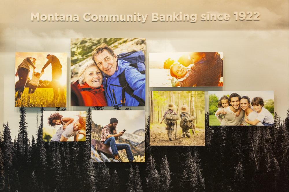 OpportunityBank_Bozeman_DR377.jpg