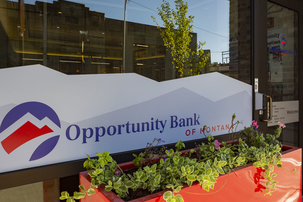 OpportunityBank_Bozeman_DR415.jpg