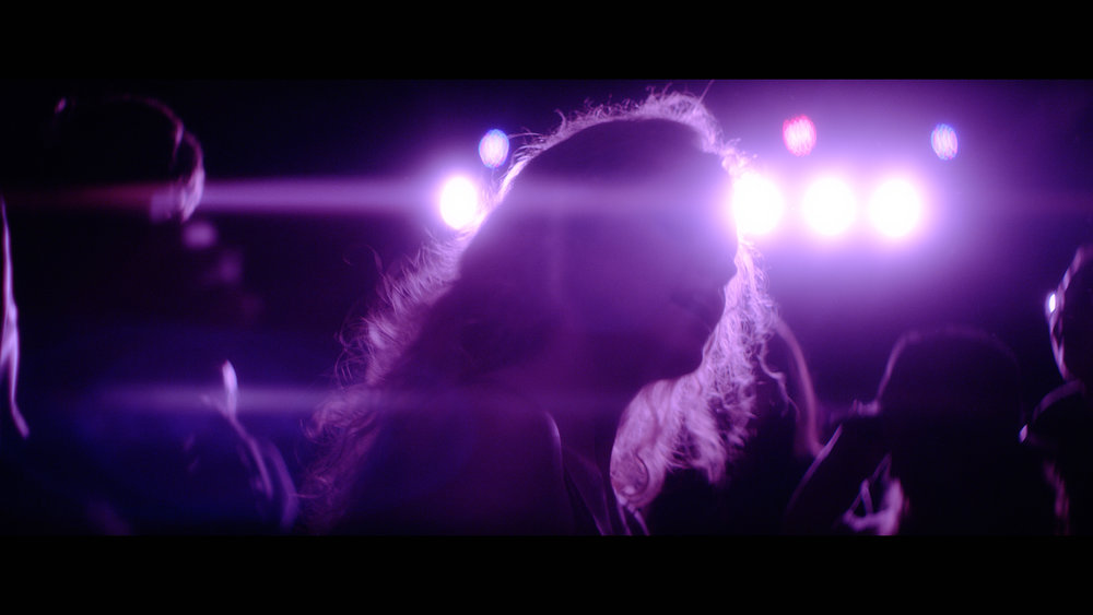 TRACK 1 - Music Video - 2017