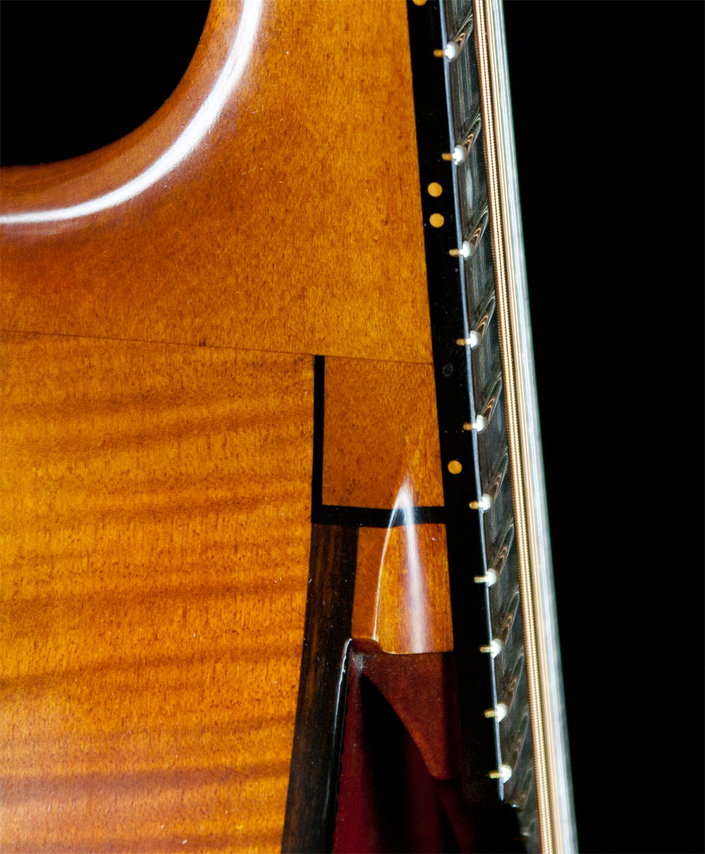 mandolin-neck-joint-closeup-A.jpg