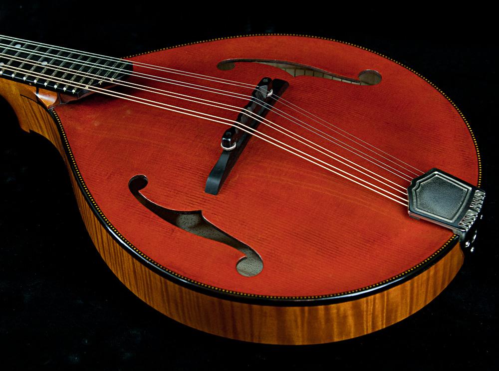 A-Mandolin-front-angle.jpg