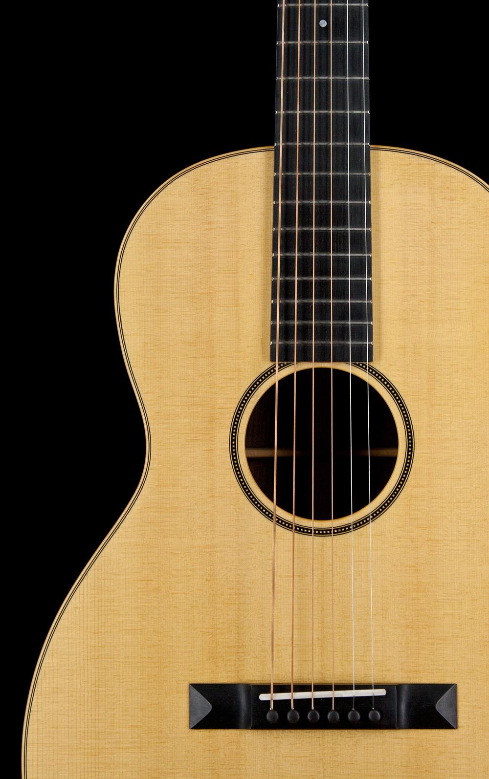 0-guitar7.jpg