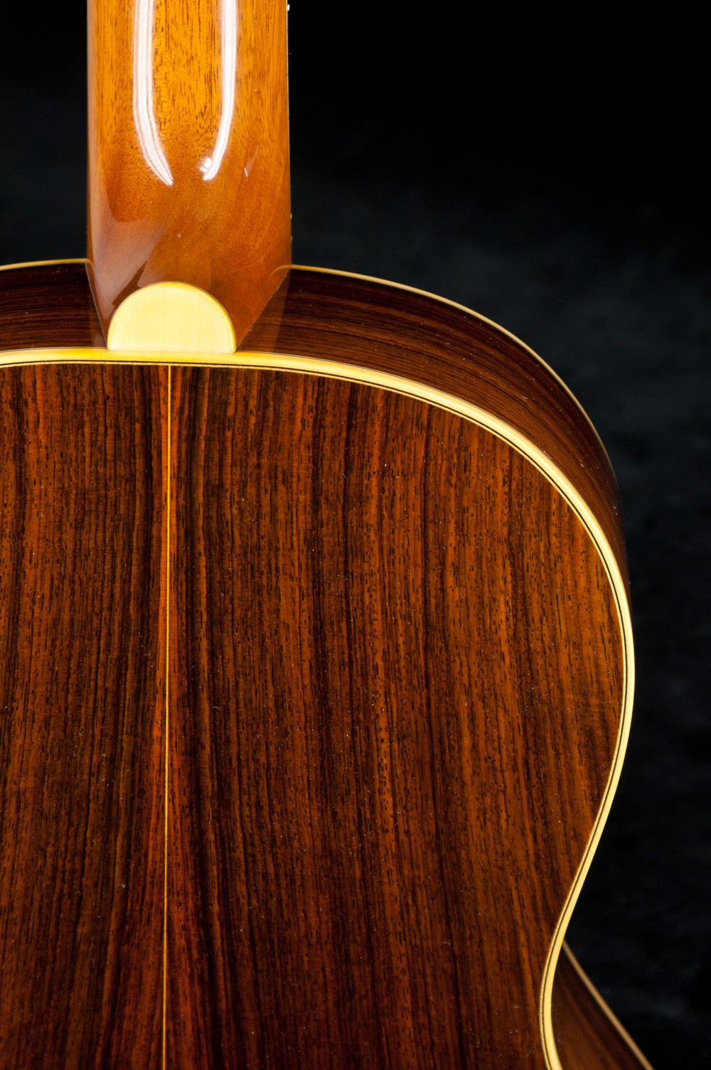 0-guitar-8.jpg
