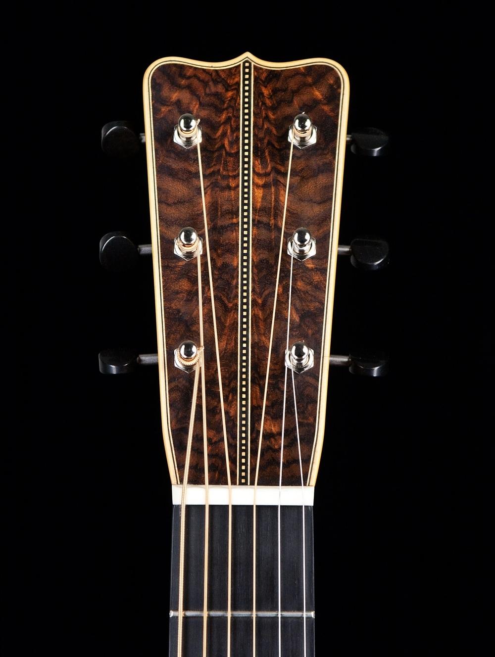 0-guitar5.jpg