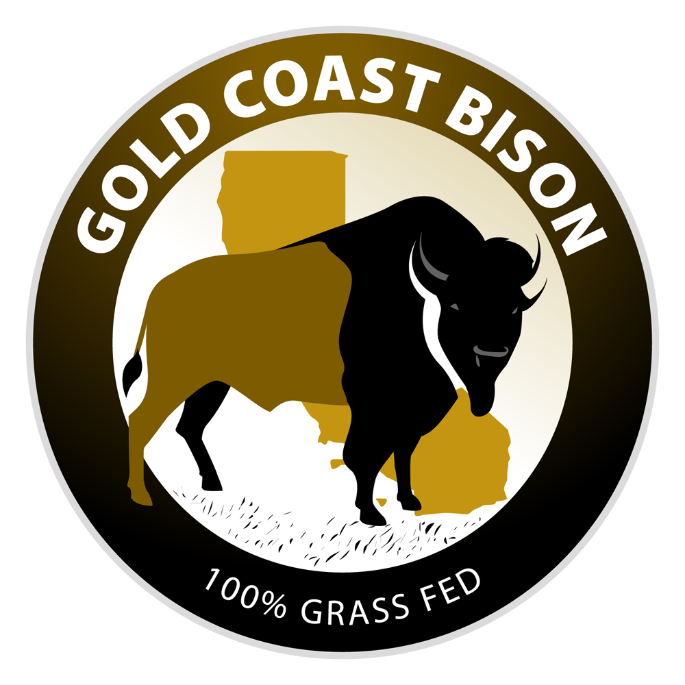Gold Coast Bison