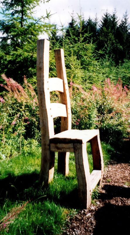 16_Caerdroia:Chair-DominicClare.jpg