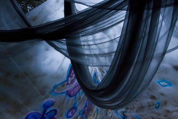2_plastictunnel2.jpg