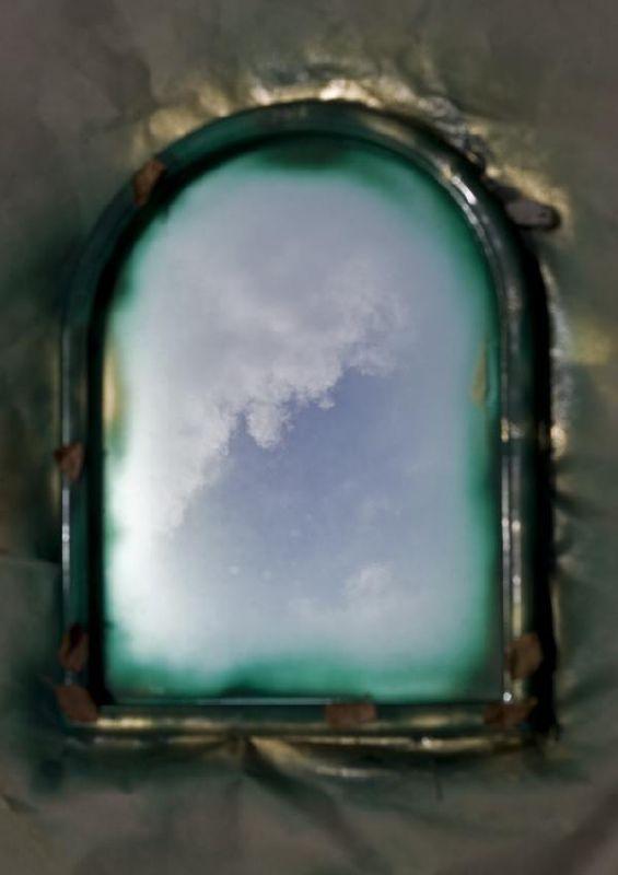 4_mirror.jpg