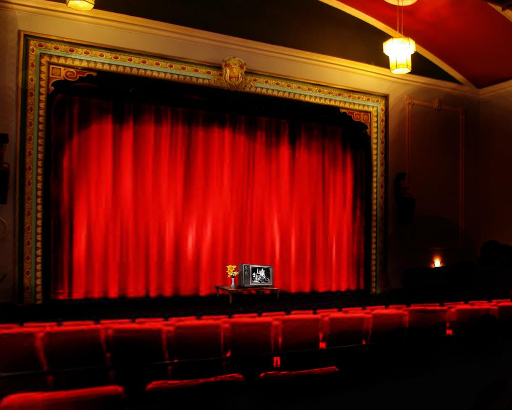 auditorium tvy.jpg