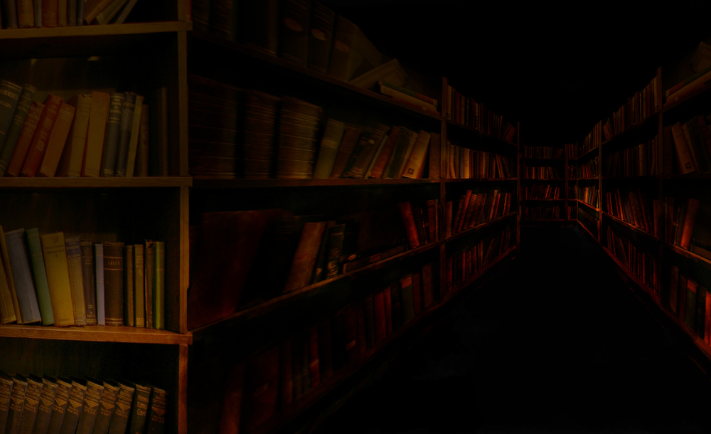 corridor books lighting.jpg